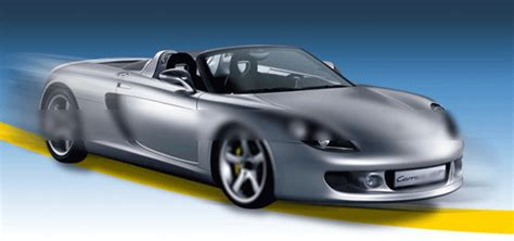guaranteed car loans with low bad credit car loans low rate auto financing
