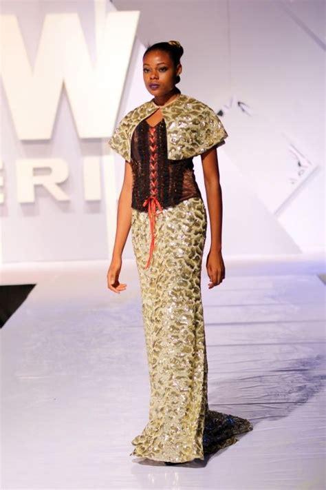 naija 2014 latest style 2014 africa fashion week nigeria zizi cardow bellanaija