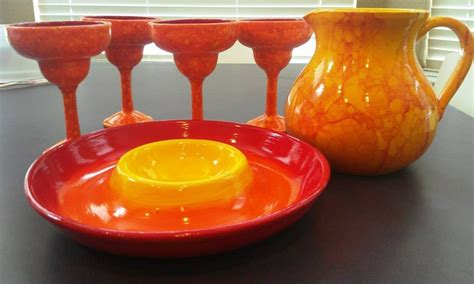 color me mine rochester mn color me mine in eagan mn groupon
