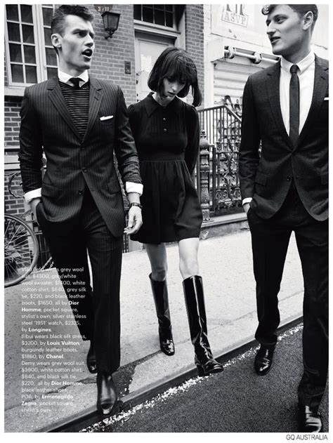 Mod Fashion by Best 25 Mods Style Ideas On 70s Clothing