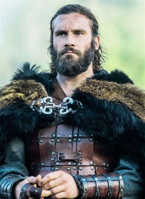 was rollo killed on vikings was rollo killed on vikings 25 best ideas about vikings rollo on pinterest rollo