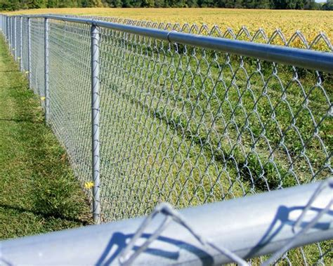 chain link fence gates 187 fencing