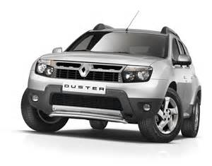 Ground Clearance Of Renault Duster Which Small Suv Has High Ground Clearance And