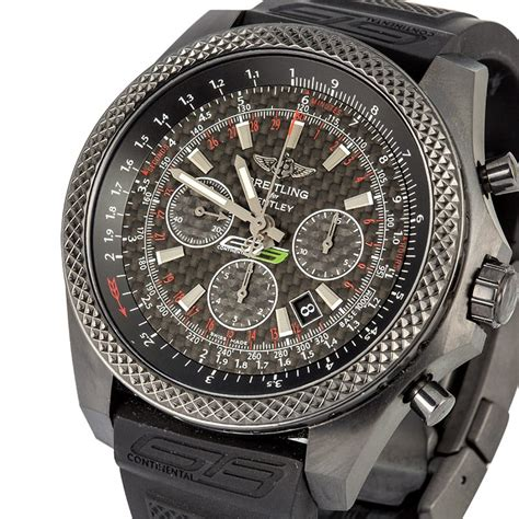 Breatling Bantle breitling for bentley gt3