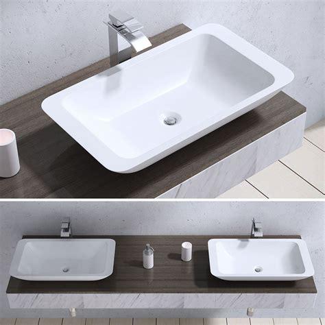 bathroom bowl basin durovin bathroom basin sink wash bowl range stone counter