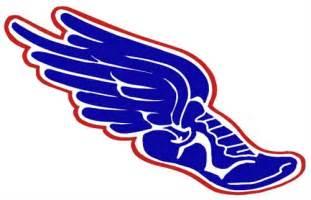 Ford Middle School Allen Tx Boys Athletics Track