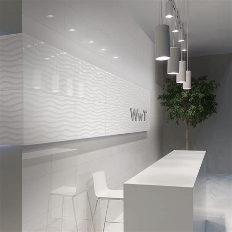 Linea Ceramic Wall Tile   Anatolia Tile