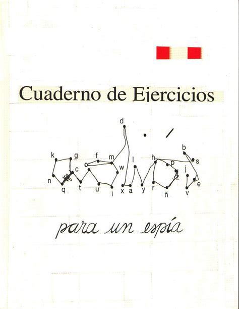 cuaderno de co publicaciones fuga fuga fundaci 243 n gilberto alzate avenda 241 o