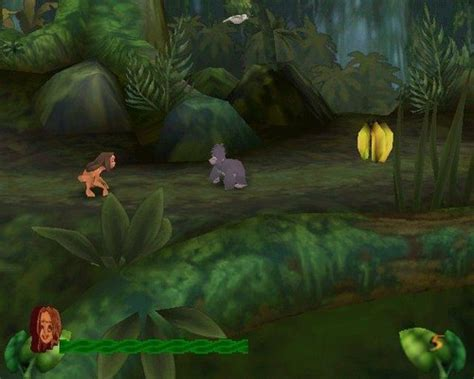tarzan game download for pc free download full version disney tarzan pc game free download full version