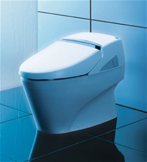 Bidet Toilets Reviews Toto Neorest Toilets