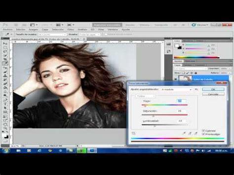tutorial photoshop cs5 efecto explosión de cara youtube tutoriales photoshop cs5 novatos hazlo tu mismo