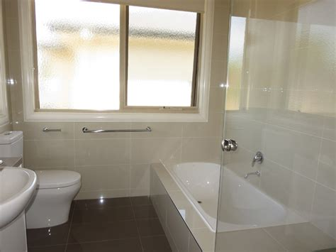 bathroom specialists melbourne bathroom renovation melbourne cutting edge renovations