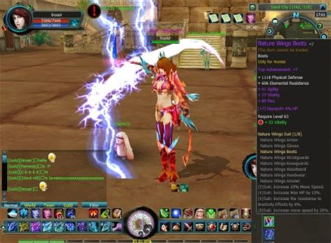 best mmo browser image gallery mmorpg browsergames