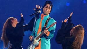 prince favorite color prince s favorite color wasn t purple his says
