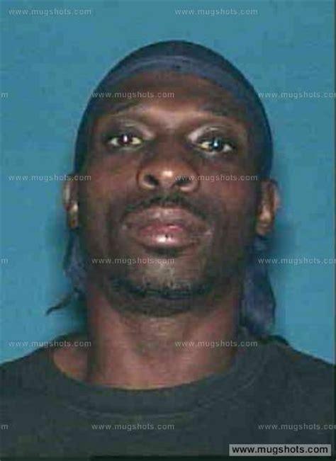 Henry County Ga Records Anthony Bell Mugshot Anthony Bell Arrest Henry County Ga