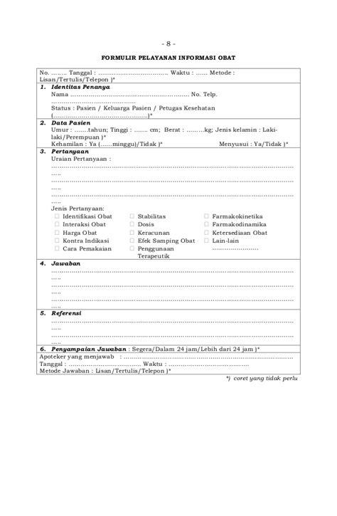 format laporan akhir penelitian dosen pemula contoh formulir evaluasi contoh anna