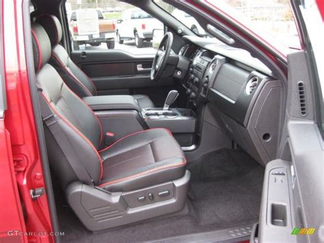 Ford F150 Interior Replacement Parts by Ford F150 Interior Parts Smalltowndjs