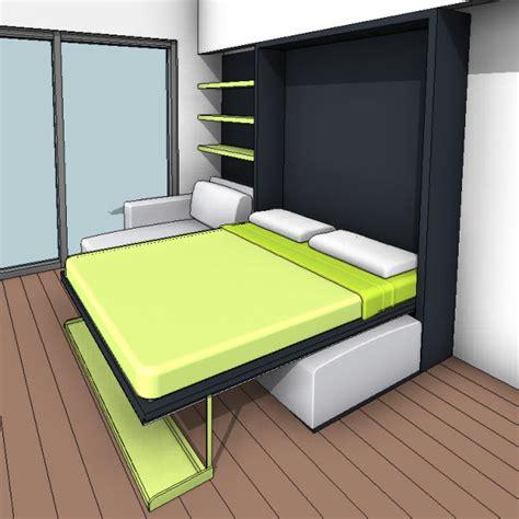 resource furniture swing 10068 2 00 revit families