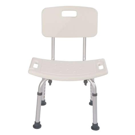 bathtub chair for seniors adjustable elderly bathtub bath tub shower seat chair