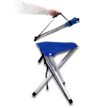 Roll A Stool by Roll A Stool Outfitterssupply