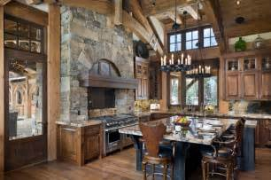 rustic home decor for sale rustic home decor for sale 28 images 25 best images