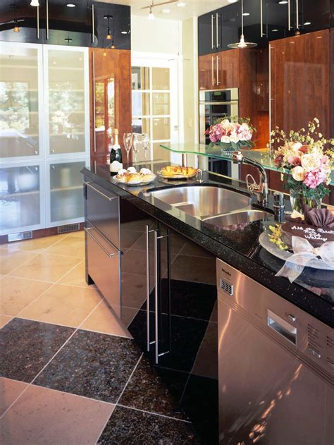 choosing kitchen cabinets for a remodel hgtv choosing kitchen cabinets hgtv
