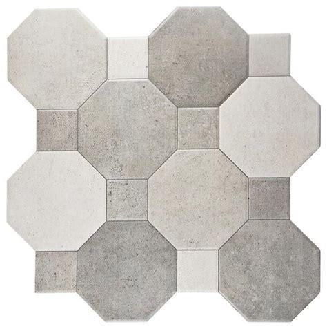 model harga keramik dinding ruang tamu kamar mandi