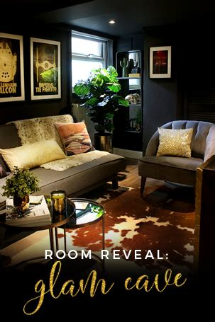 2017 interior design trends my predictions swoon worthy 2017 interior design trends my predictions swoon worthy
