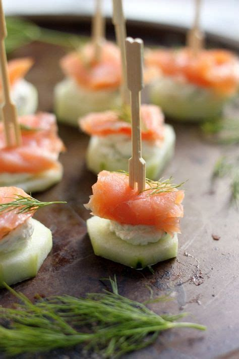 Light Horderves by Best 20 Light Appetizers Ideas On Cucumber Appetizers Brunch Appetizers And Easy