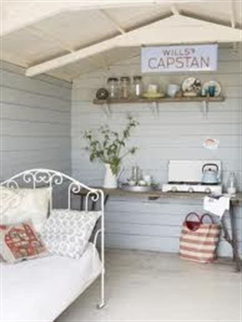 Nursery Interiors Ireland by 17 Best Images About Huts On Stripes