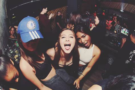 pontoon phnom penh dress code jakarta100bars nightlife reviews best nightclubs bars