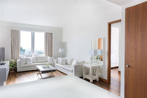 two bedroom apartment new york city midtown sapphire new york city apartment luxury villa