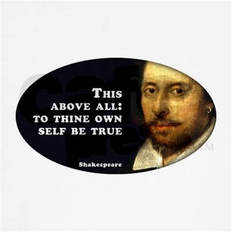 William Shakespeare 4313 by 50 Best Images About Shakespeare Quotes On