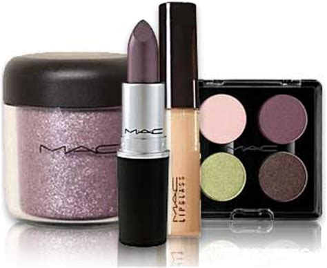 Make Up Brand Makeover top 5 cosmetic brands in india best makeup