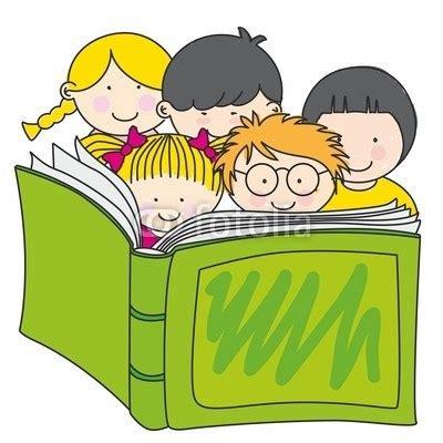 imagenes infantiles niños leyendo la importancia de saber leer consejos para ayudar a los