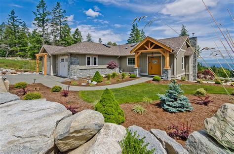 home design jobs vancouver garden design jobs vancouver izvipi com