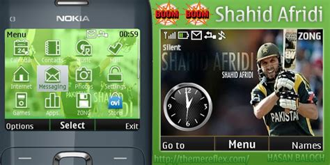 games themes nokia x2 download game for mobile nokia x2 01 blogdownloadcase
