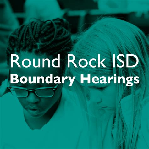 rrisd set to host middle school attendance forum on