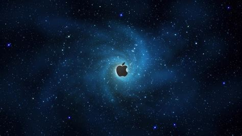 apple wallpaper photographer apple galaxy wallpaper background 1920x1080 1080p