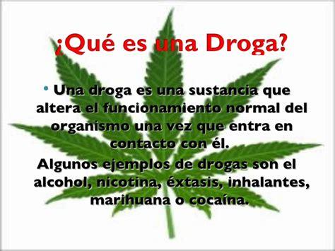 pancartas sobre las drogas imagenes de pancartas sobre la droga drogas
