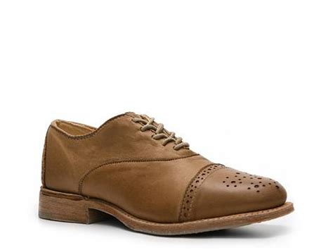vintage shoe company oxfords vintage shoe company oxford dsw