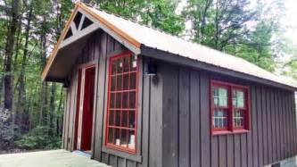 Two Story Pole Barn Rent To Own Storage Buildings Sheds Barns Lawn