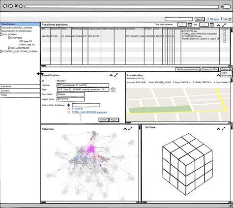 extjs 5 layout extjs ext js dashboard layout and maximize minimize