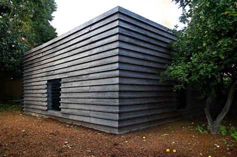 pavillon lissabon beton pavillon in lissabon zum rechten zeitpunkt