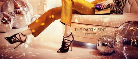 bally online boutique shop luxury shoes bags and jimmy choo official online boutique shop luxury shoes