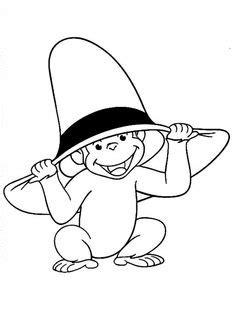 princess hat coloring pages and naveen coloring pages for naveen prince in