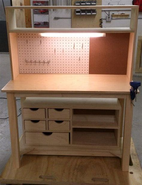 childrens work benches best 20 kids workbench ideas on pinterest kids work