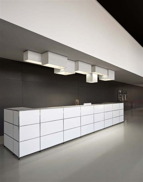 lada eglo link by ram 243 n esteve for vibia 187 retail design