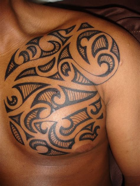 tribal tattoo for men the cool artistic ones tattoo tribal tattoo for men the cool artistic ones tattoo