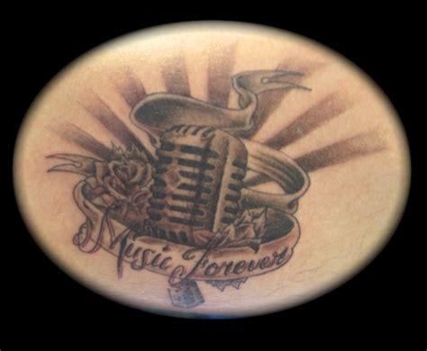 temptation tattoo temptations professional studio